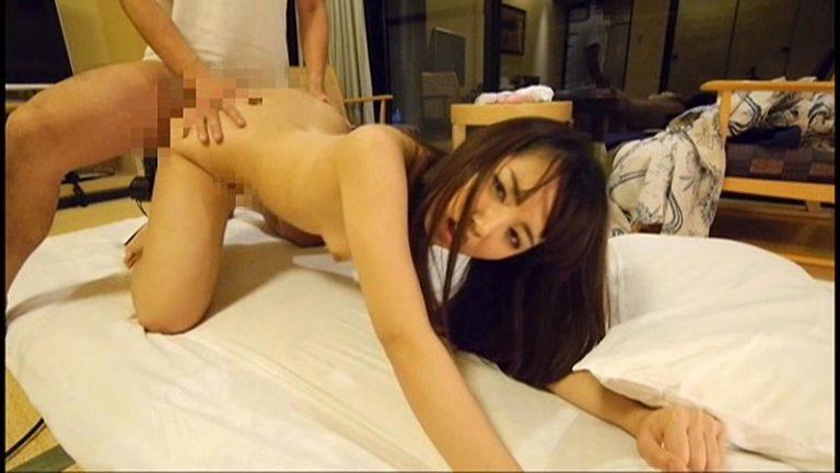 美少女即ハメ白書 46