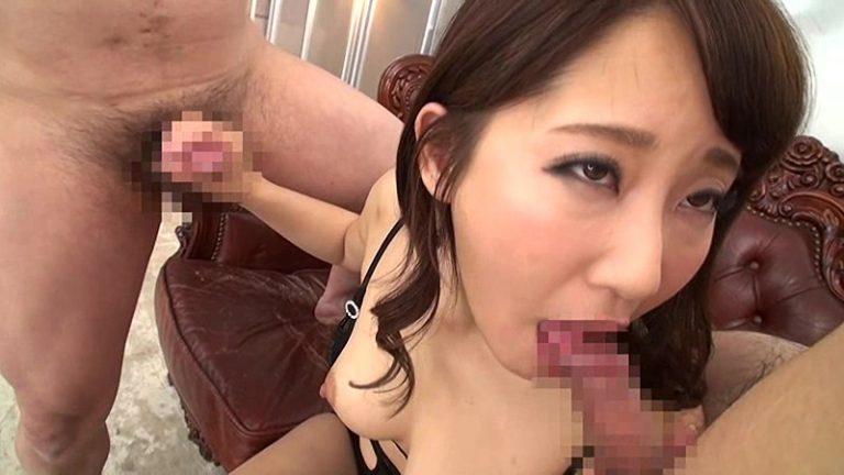 ボディコンシャスのムッチリ誘惑ラインに擦り付けたい 工藤美紗