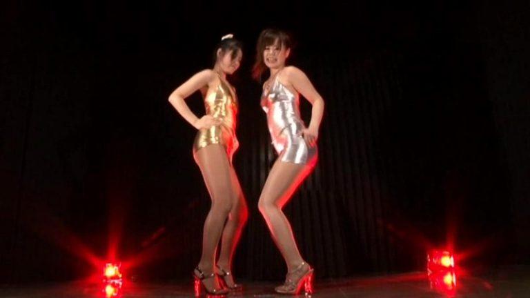 2013年 ダンス年間ベスト10 PartII