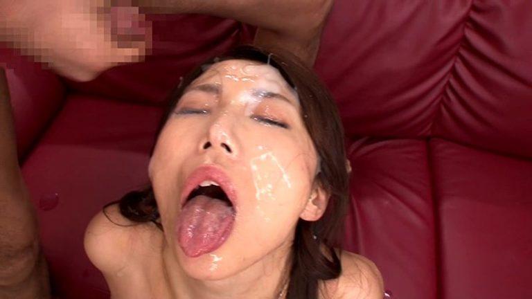 熟シャッ!! 熟女を溺愛するカタチ 篠田あゆみ