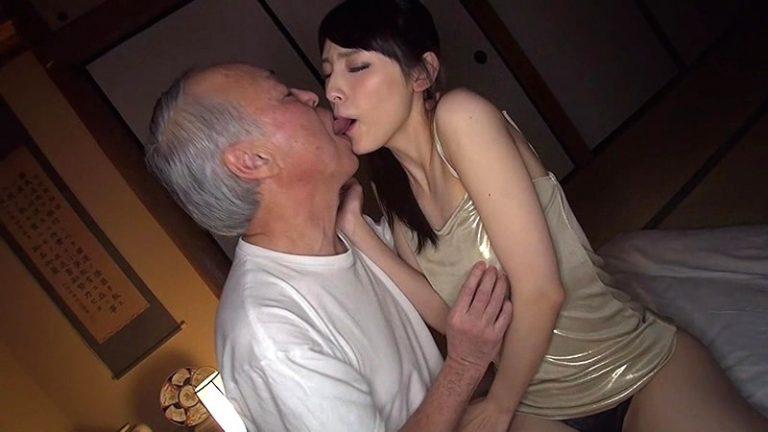 妄想ジェラシー接吻カメラ 飯岡かなこ