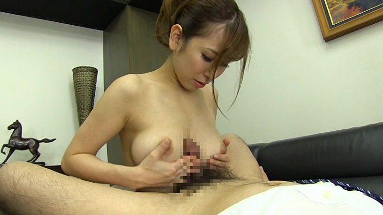 クリスタル映像 中途採用OLは、超有名AV女優北川エリカ