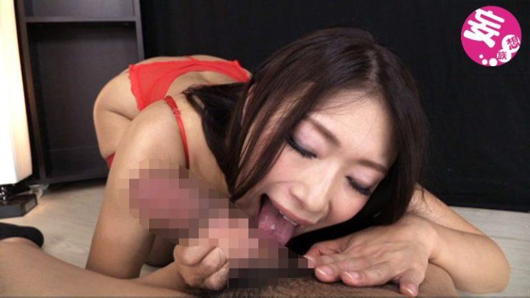 悩殺SEXYランジェリー スケベな下着のお姉様 小早川怜子