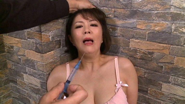 女捜査官拷問調教16 円城ひとみ