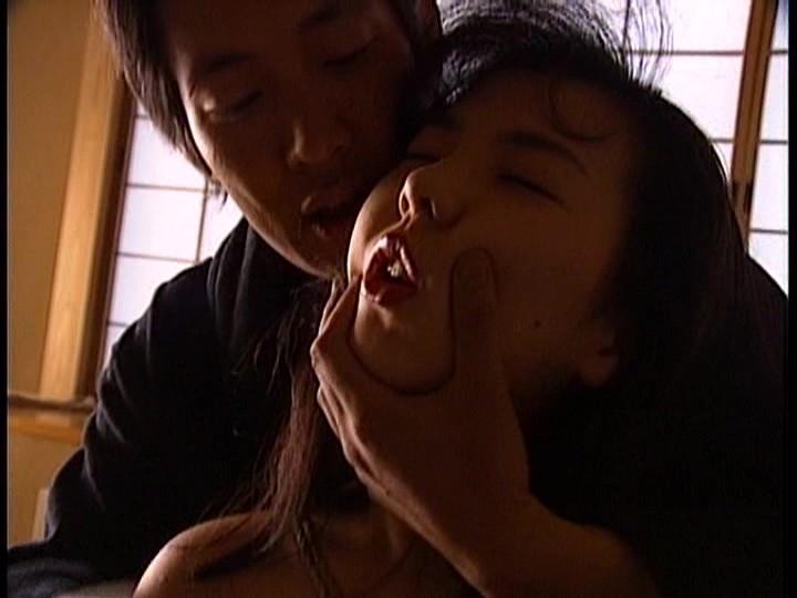 不朽のマドンナ 三井彩スーパーベスト