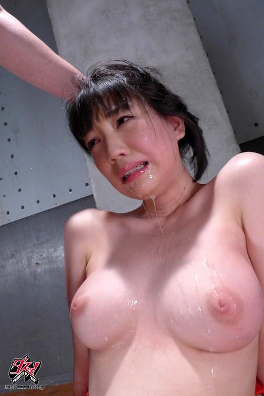 アイアンクリムゾン9 鈴木心春