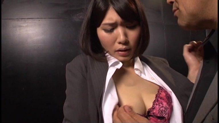 口壊 喉レイプ凄絶イラマチオ vol.2