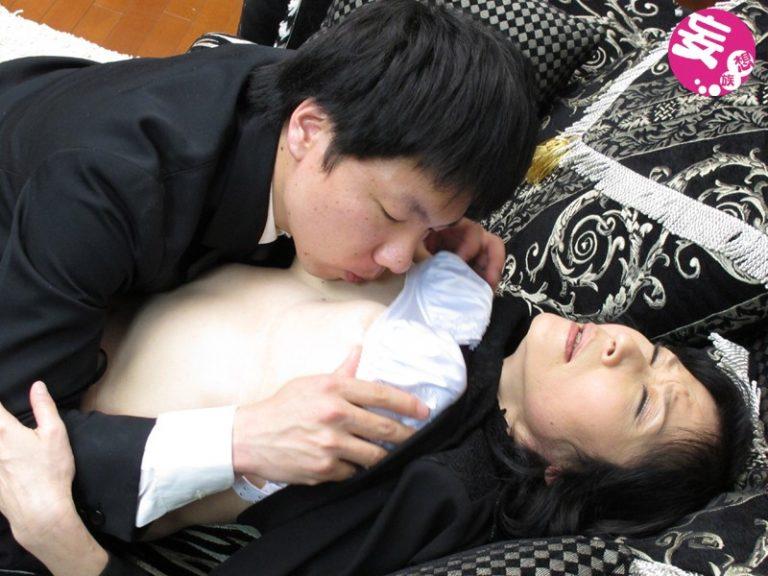 日本のお婆ちゃん10人スペシャル第2弾 4時間