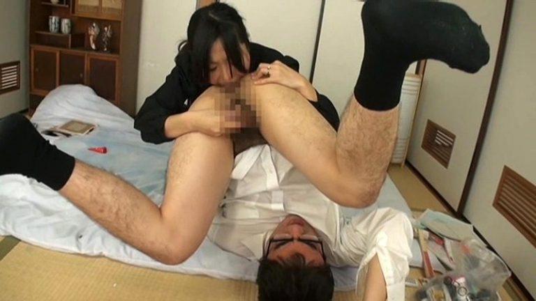 美人妻 山本美和子 スペシャル 4時間 (レイプ編)