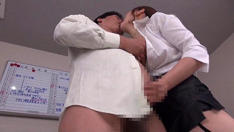45歳 昼顔夫人 松嶋友里恵 ベスト4時間 エロすぎる本気SEXにチ○ポは勃起しっぱなし
