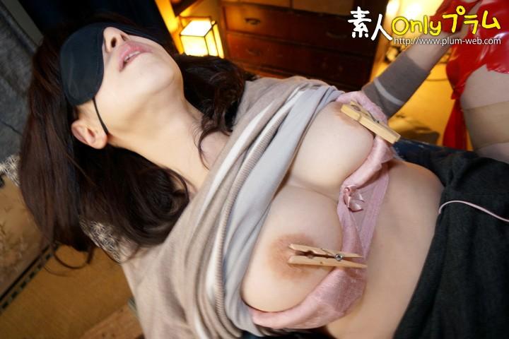 素人わけあり熟女生中出し 106 城月あやね 49歳 揺れすぎるIカップスライム乳に「しなやか」な軟体股関節の美魔女。