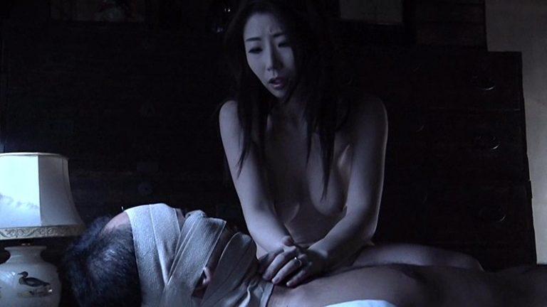 愛虐の乳房 篠田あゆみ