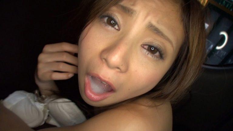 肉棒(チ○ポ)狂い 発情する奥さん 仁美まどか 25歳
