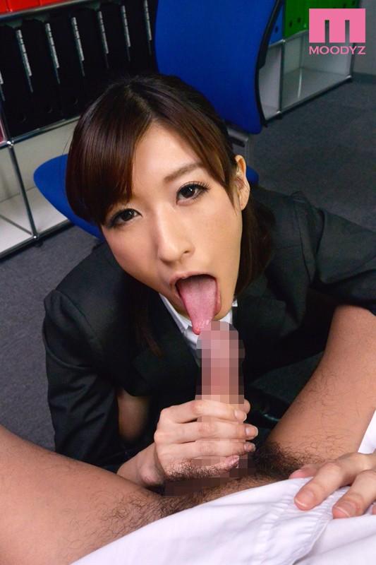 女教師と女子校生 ~美女と逆3P生活~ 神波多一花 桜井あゆ