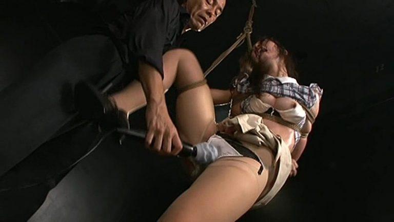 密縄 2 小川奈緒