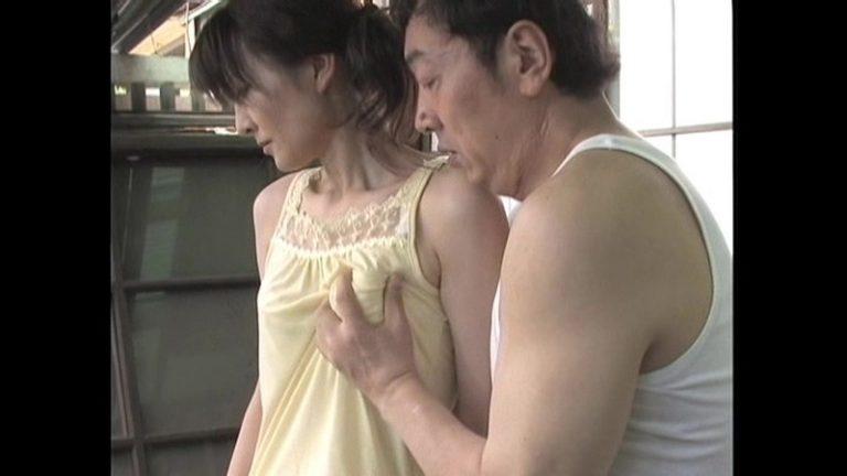 厳選・官能名作熟女ドラマ セレブ妻と貧乏妻2