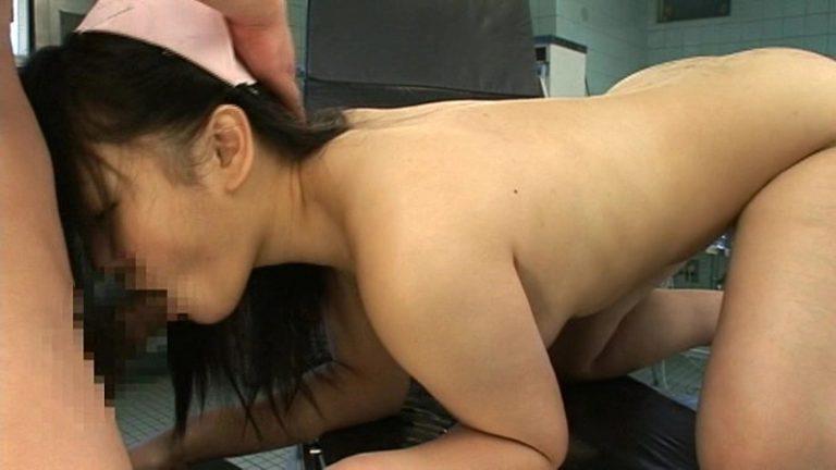 イラマチオ咽喉セックス50人4時間