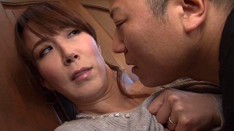 調教寝取られ妻 レイコ ~寝取り、寝取らせ、寝取られる~ 澤村レイコ