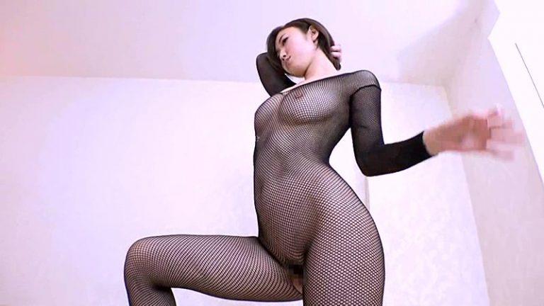 Body Stockings Loves 卑猥にくねるセクシーボディ