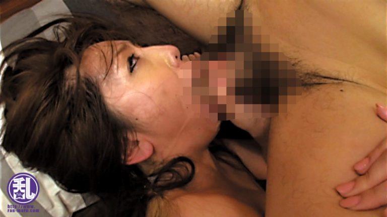 白目絶頂セックス4時間4