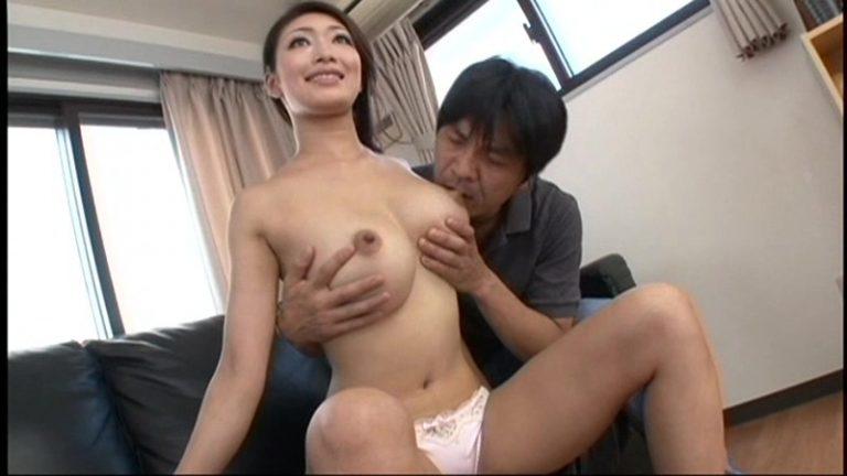 麗しのマネキン夫人総集編