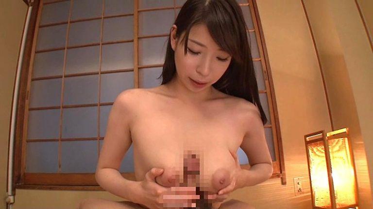 膣内射精できるい・い・な・り巨乳義母香山美桜